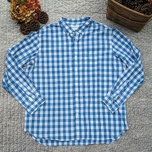 Old Navy Classic Shirt Button Down